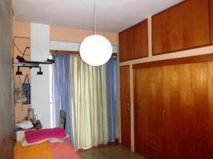Apartamento En Venta En Caracas - Chacao Código FLEX: 18-9405 No.9