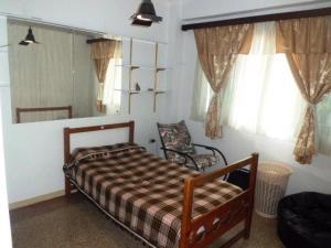 Apartamento En Venta En Caracas - Chacao Código FLEX: 18-9405 No.11