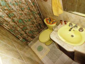 Apartamento En Venta En Caracas - Chacao Código FLEX: 18-9405 No.13