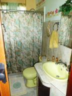 Apartamento En Venta En Caracas - Chacao Código FLEX: 18-9405 No.14