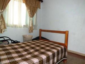 Apartamento En Venta En Caracas - Chacao Código FLEX: 18-9405 No.12