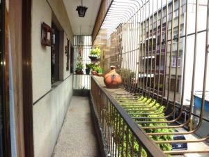 Apartamento En Venta En Caracas - Chacao Código FLEX: 18-9405 No.15