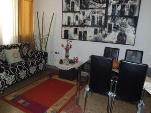 Apartamento En Venta En Caracas - Chacao Código FLEX: 18-9415 No.1