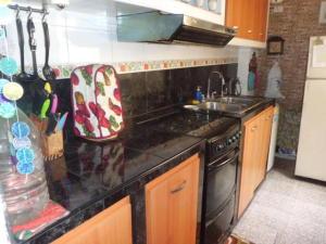 Apartamento En Venta En Caracas - Chacao Código FLEX: 18-9415 No.7