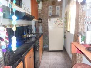Apartamento En Venta En Caracas - Chacao Código FLEX: 18-9415 No.8