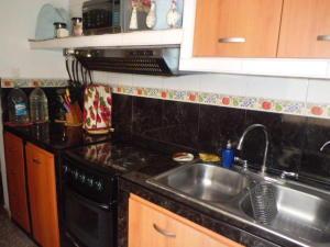 Apartamento En Venta En Caracas - Chacao Código FLEX: 18-9415 No.9