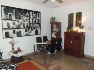 Apartamento En Venta En Caracas - Chacao Código FLEX: 18-9415 No.2