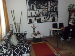 Apartamento En Venta En Caracas - Chacao Código FLEX: 18-9415 No.4