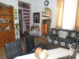 Apartamento En Venta En Caracas - Chacao Código FLEX: 18-9415 No.5