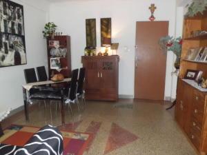 Apartamento En Venta En Caracas - Chacao Código FLEX: 18-9415 No.6