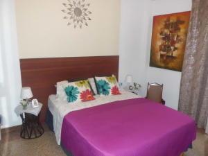 Apartamento En Venta En Caracas - Chacao Código FLEX: 18-9415 No.10