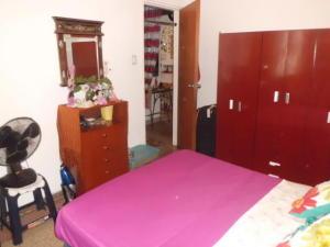 Apartamento En Venta En Caracas - Chacao Código FLEX: 18-9415 No.11