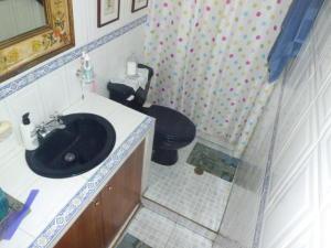 Apartamento En Venta En Caracas - Chacao Código FLEX: 18-9415 No.14