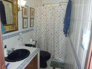 Apartamento En Venta En Caracas - Chacao Código FLEX: 18-9415 No.15