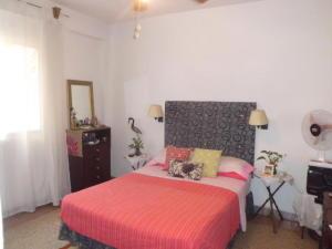 Apartamento En Venta En Caracas - Chacao Código FLEX: 18-9415 No.12