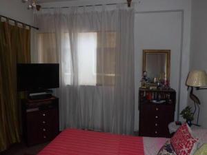 Apartamento En Venta En Caracas - Chacao Código FLEX: 18-9415 No.13