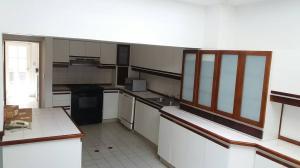 Casa En Alquiler En Caracas - Lomas del Mirador Código FLEX: 18-1766 No.10