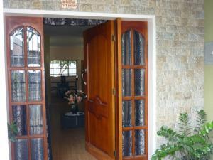 Casa En Venta En Maracay - La Coromoto Código FLEX: 18-9651 No.3