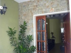Casa En Venta En Maracay - La Coromoto Código FLEX: 18-9651 No.4