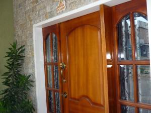 Casa En Venta En Maracay - La Coromoto Código FLEX: 18-9651 No.5