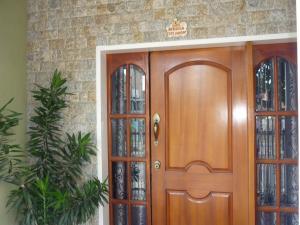 Casa En Venta En Maracay - La Coromoto Código FLEX: 18-9651 No.6