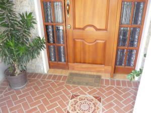 Casa En Venta En Maracay - La Coromoto Código FLEX: 18-9651 No.7