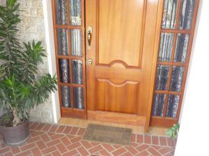 Casa En Venta En Maracay - La Coromoto Código FLEX: 18-9651 No.8