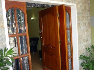 Casa En Venta En Maracay - La Coromoto Código FLEX: 18-9651 No.10