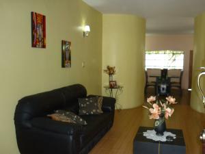 Casa En Venta En Maracay - La Coromoto Código FLEX: 18-9651 No.11
