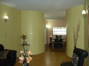 Casa En Venta En Maracay - La Coromoto Código FLEX: 18-9651 No.15