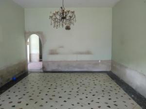 Casa En Venta En Maracay - San Miguel Código FLEX: 18-9837 No.2
