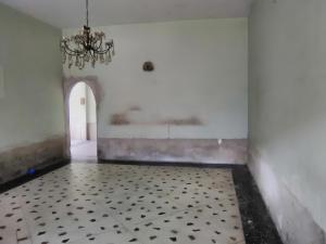 Casa En Venta En Maracay - San Miguel Código FLEX: 18-9837 No.3