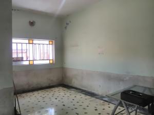 Casa En Venta En Maracay - San Miguel Código FLEX: 18-9837 No.4