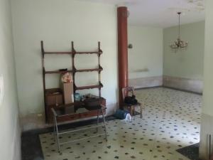 Casa En Venta En Maracay - San Miguel Código FLEX: 18-9837 No.5