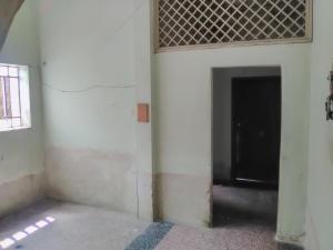 Casa En Venta En Maracay - San Miguel Código FLEX: 18-9837 No.6