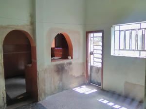 Casa En Venta En Maracay - San Miguel Código FLEX: 18-9837 No.7