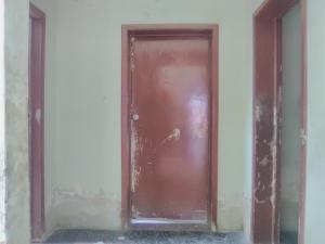 Casa En Venta En Maracay - San Miguel Código FLEX: 18-9837 No.9
