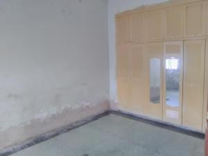 En Venta En Maracay - San Miguel Código FLEX: 18-9837 No.10