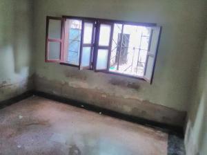 Casa En Venta En Maracay - San Miguel Código FLEX: 18-9837 No.11
