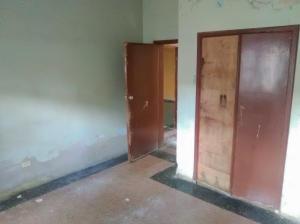 Casa En Venta En Maracay - San Miguel Código FLEX: 18-9837 No.12