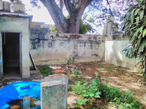 Casa En Venta En Maracay - San Miguel Código FLEX: 18-9837 No.15