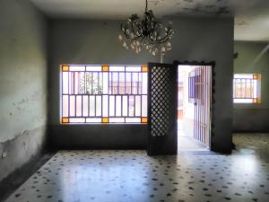 Casa En Venta En Maracay - San Miguel Código FLEX: 18-9837 No.16