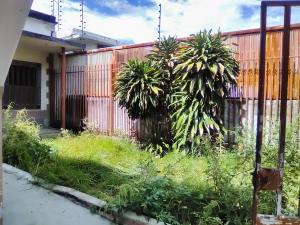 Casa En Venta En Maracay - San Miguel Código FLEX: 18-9837 No.17