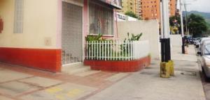 En Alquiler En Maracay - Calicanto Código FLEX: 18-9909 No.2