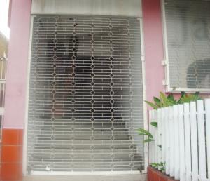 En Alquiler En Maracay - Calicanto Código FLEX: 18-9909 No.3