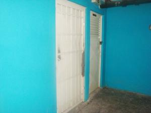 En Alquiler En Maracay - Calicanto Código FLEX: 18-9909 No.15