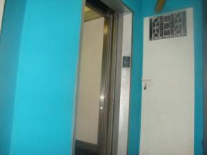 En Alquiler En Maracay - Calicanto Código FLEX: 18-9909 No.16