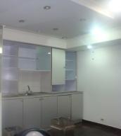 En Alquiler En Maracay - Calicanto Código FLEX: 18-9909 No.5