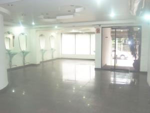 En Alquiler En Maracay - Calicanto Código FLEX: 18-9909 No.4