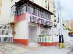 En Alquiler En Maracay - Calicanto Código FLEX: 18-9909 No.0